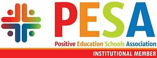 Member Of PESA