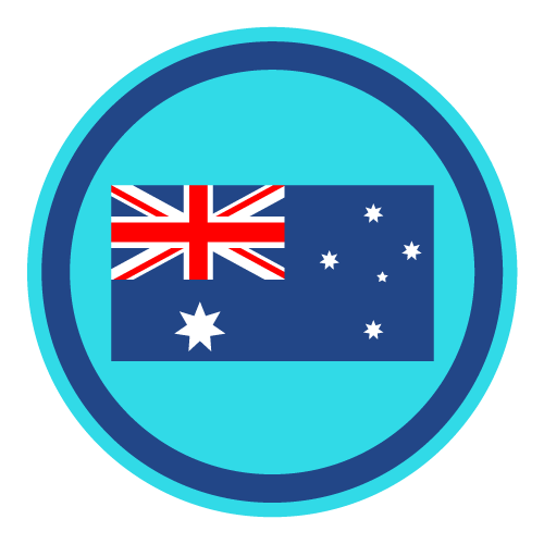 Australia-Victorian Curriculum in Malaysia