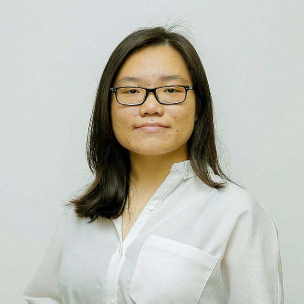Ho Ji Bee