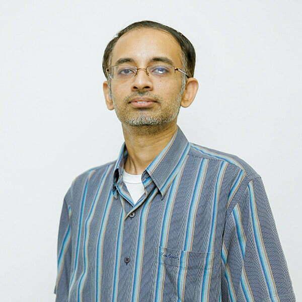 Jeevan Raj a/l Rajanren