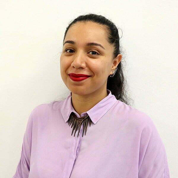 Saleha Tahir Khawaja