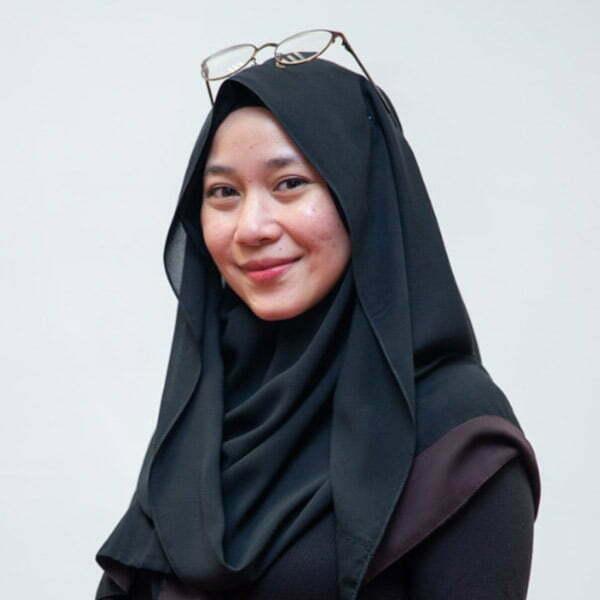 Siti Farzana