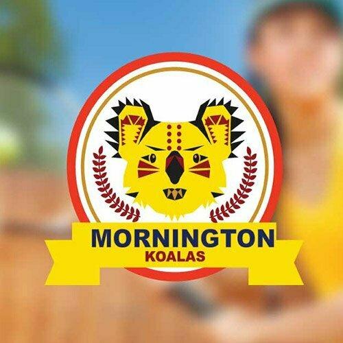 Mornington Koalas