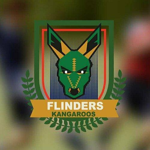 Flinders Kangaroos