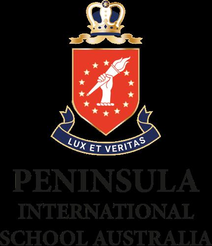 Peninsula International School Australia